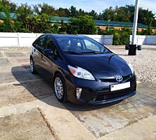 Продам/Обмен Toyota Prius 30