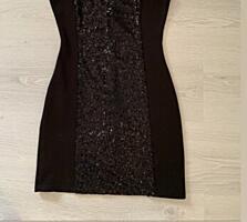Продаётся Женская одежда размер 42-44
