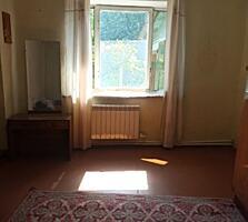 Продам в центре г Дубоссары котельцовый жилой дом со всеми удобствами
