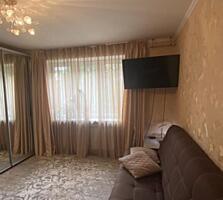Продам 1-комнатную квартиру с авторским ремонтом на Молдаванке