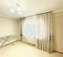 Se vinde apartament cu 3 camere, în bloc nou, amplasat în sect. ...