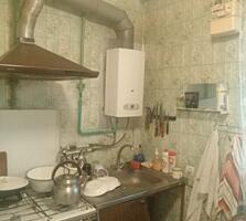 Продам небольшой уютный дом на Кировском.