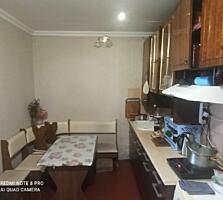 Продается 2-комнатная квартира Космонавтов!