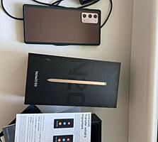 Samsung Note 20 5g 128г/б.