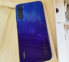 Redmi Note 8 - 64 Гб