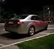 Продам Honda Accord