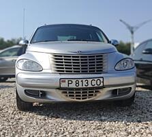 Продам Chrysler PT