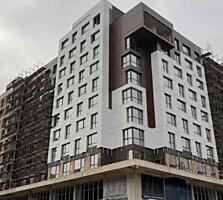 Spre vânzare apartament cu 2 odai + living, în sectorul Buiucani. ...