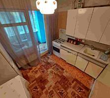 Îți prezentăm spre vânzare apartament cu 3 odai, amplasat in sectorul