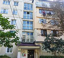 Cvartal Imobil iti prezinta apartament spatios cu 3 odai in sat. ...