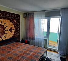 Cvartal imobil va propune de vânzare apartament cu 3 odai in sectorul