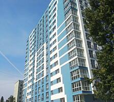 Spre vinzare se propune apartament cu 1 odaie in sectorul Riscani! ...
