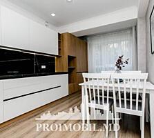 Vă prezentăm acest apartament, cu 2 camere și living ce oferă ...
