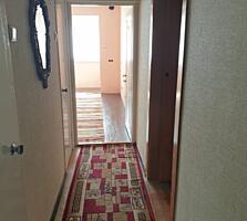 Vindem apartament cu 3 odai seria 143