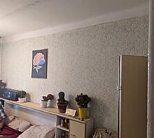 3 комнатная Ленинский.