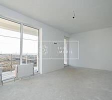 Zonă rezidențială! Vânzare casă în stil Hi-Tech, Poiana Domnească. Se