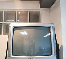 Продам два телевизора