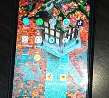 """Продам смартфон с большим экраном, 6.9"""", Xiaomi Mi Max 3"""