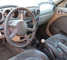 Продам авто в идеальном состоянии пригнанная из Германии