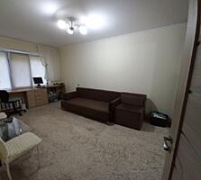 Spre vinzare se ofera apartament cu 1 odaie in sec. Botanica. ...