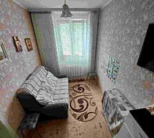 De vânzare apartament confortabil cu 1 odaie amplasat in sectorul ...