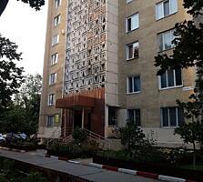 Spre vinzare apartament spatios cu 3 odai amplasat in sectorul ...