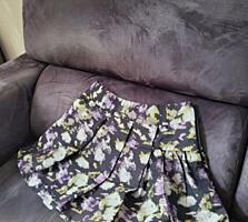 Срочно! Новая юбка Banana Republic 38 размер