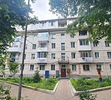 Parc Boris Glavan! str. Braniştii, sec. Râșcani, 1 cameră. De mijloc!