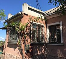 Продам дом в Великодолинском 35000$
