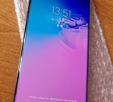 Samsung Galaxy S10 Snapdragon IDC VoLTE/CDMA/GSM