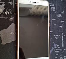 XIAOMI Redmi Note 4X, в хорошем состоянии