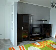 Casa noua 2 odai Alba Iulia