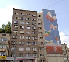 Se vinde apartament cu 1 odaie, amplasata in sectorul Botanica. ...
