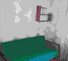 De vinzare apartament in camin familial in sectorul Telecentru! Toate