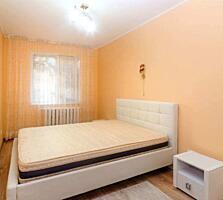 Va oferim spre vinzare apartament spatios cu 3 odai in sectorul ...