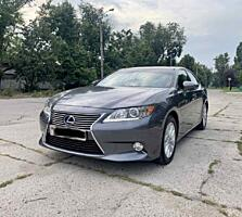 Lexus ES Продам - Обмен