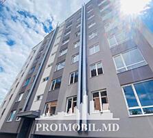 Vă propunem acest apartament cu 1 cameră, sectorul Telecentru, str. ..