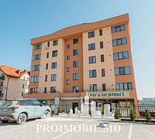 Spre vânzare apartament în bloc nou situat în sectorul Telecentru, ...