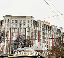 Vă propunem acest apartament cu 1cameră, sectorul Centru,str. Avram ..