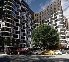 Apartament în bloc nou la preț accesibil!