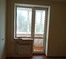 Продам 1 комнатную квартиру ул. Заболотного