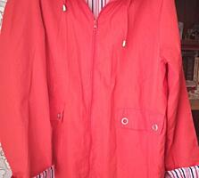 Куртки бу в хорошем состоянии