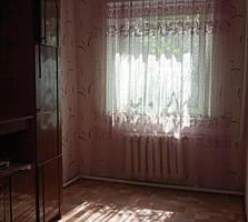 Продается двухкомнатная на земле, ул Мечникова.