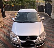 Vind Volkswagen Polo urgent