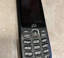 Кнопочный телефон Voice 20 CDMA VoLTE