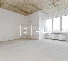 """Spre vânzare apartament în complexul locativ """"Dream Home Residence"""", ."""