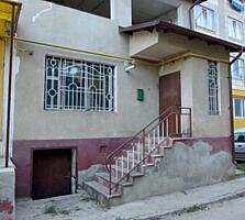 Spre vinzare apartament cu 4 odai, amplasat in or. Ialoveni! ...
