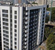 Va oferim spre vinzare apartament cu 2 odai in sectorul Riscani!! ...