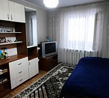 Cvartal imobil va propune de vânzare apartament bilateral cu 3 odai ..