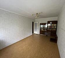 Cvartal Imobil iti prezinta apartament cu 2 odai, amplasat in som. ...